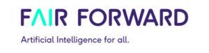 fair_forward
