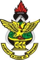 knust_logo