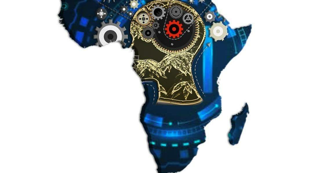 rain-africa logo