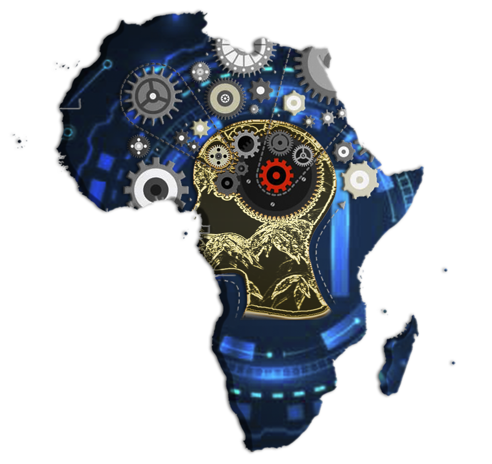 RAIN-Africa